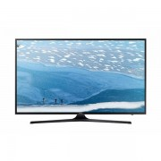 SAMSUNG LED TV 65KU6072, Ultra HD, SMART UE65KU6072UXXH