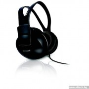 HEADPHONES, Philips HiFi (SHP1900)