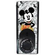 Web kamera Mickey Webcam 1.3mpix DSY-WC301 CIRKUIT PLANET