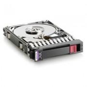 """HP Enterprise 146GB, 3G, SAS, 10K, SFF 2.5"""" Disco Duro (3G, SAS, 10K, SFF, 2.5"""", 146 GB, 10000 RPM)"""