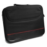 Trendytronics 15.6inch Laptop / Notebook Carry Case Bag With Shoulder