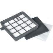 Filter Gorenje Hepa + 1 sponge VCK1801 BCY III/VCK 2203 RCY III