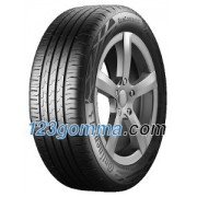 Continental EcoContact 6 ( 175/65 R14 82T )