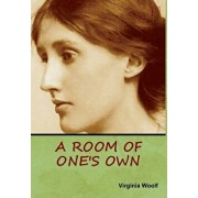 A Room of One's Own, Hardcover/Virginia Woolf