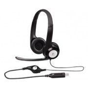 H390 Stereo Headset slušalice sa mikrofonom