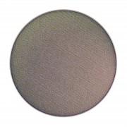 Mac Small Eye Shadow Pro Palette Refill - Satin - Club