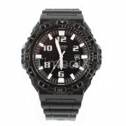 Casio MRW S300H 1BVEF мъжки часовник