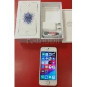 Apple iphone SE 32GB použitý