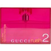 Gucci Rush 2 eau de toilette 30 ml spray