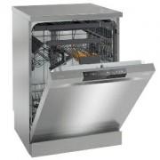 0201060466 - Perilica posuđa Gorenje GS65160X SmartFlex