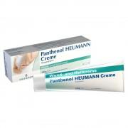 HEUMANN PHARMA GmbH & Co. Generica KG PANTHENOL Heumann Creme 100 g