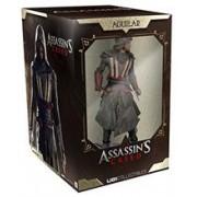 Statueta Assassin S Creed Aguilar Pvc Statue 24Cm