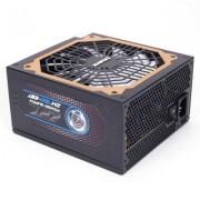 Захранващ блок zalman zm750-ebt 750w 80+ gold, eps 12v 2.92, atx 12v 2.3, 140мм вентилатор, zm750-ebt_vz