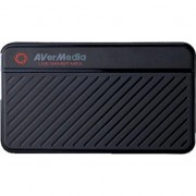 Placa de captura AVerMedia LIVE Gamer Mini, USB
