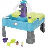 Little Tikes Bac à eau pour enfant 641213