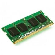 Kingston DDR3 SODIMM 4GB/1333 CL9 Dostawa GRATIS. Nawet 400zł za opinię produktu!