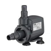 Pompa de apa Eheim Compacton 2100 pentru acvariu Eheim Compacton 2100