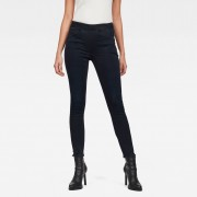 G-Star RAW High Jegging Ankle