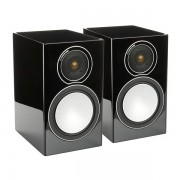 Boxe Monitor Audio Silver 1