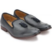 Call It Spring BIAGGIO Slip on For Men(Navy)