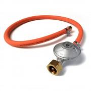 Grandhall Gas Kit DE 50MB