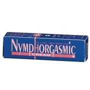 Crema Vaginale NYMPHORGASMIC 15 ML.