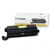 Toner Lexmark 12N0770 yellow, za C910/C912 14k strana