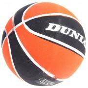 Dunlop Basketbal maat 7 rood