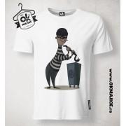 Majica Burglary_0583