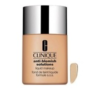 Anti-blemish solutions make up neutral 30ml - Clinique