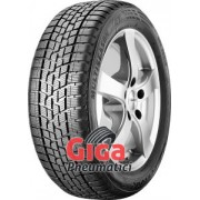 Firestone Multiseason ( 195/55 R16 87H )