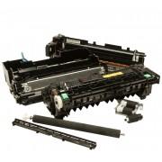 Комплект за периодична поддръжка MK350 - 300k