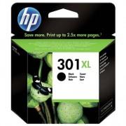 HP 301XL Black