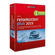 Lexware Reisekosten Plus 2019 365 Tage Laufzeit Download