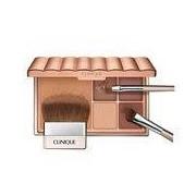 Clinique Poudre Compacte Bronzante - Sunkissed 02 (020714805630)
