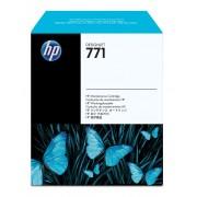 Kit HP mantenimiento LF 771 Designjet Z6200, CH644A