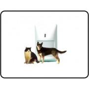 Senzor PIR Wireless Imunitate Animale