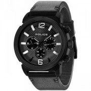 Мъжки часовник Police Concept PL.14377JSB/02A