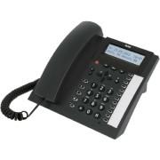 tiptel 2030 anth - ISDN-Telefon tiptel 2030 anth