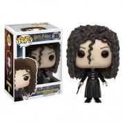 Pop! Vinyl Figura Pop! Vinyl Bellatrix - Harry Potter