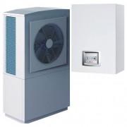Toplotna pumpa Auer HRC 70 11 kW PREMIUM 400 V