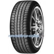 Michelin Pilot Alpin ( 235/65 R18 110H XL )