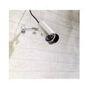 VISORTECH Caméra infrarouge d'extérieur ''ASC-1420.IR''