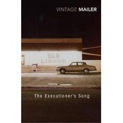 Vintage Publishing Executioner's Song