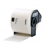 Brother 300 Etichette per spedizioni originali 62 x 100 mm - DK-11202