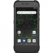 myPhone Hammer Active 2 16GB, 2GB RAM Мобилен Телефон (GSM )