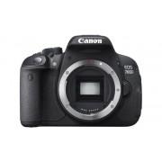 Canon EOS 700D kere