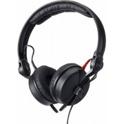 Sennheiser HD 25 Plus On-Ear Headphones, B