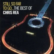 Chris Rea - Best Of (0825646866298) (2 CD)