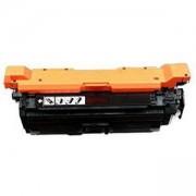 КАСЕТА ЗА HP Color LaserJet Enterprise M651n/M651dn - Black - CF330X - P№ 13315940 - PREMIUM - PRIME - 100HPCF330XPR - G&G